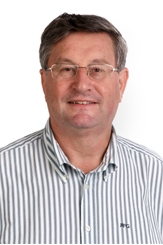 Henk Roos