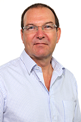Rob van Aalst