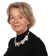 Anneke Werdmuller